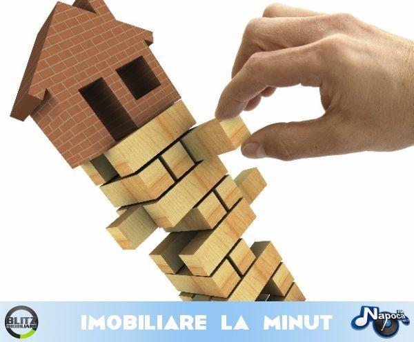 Care sunt lucrurile pe care le urasc cel mai mult vanzatorii de locuinte?  http://blog.blitz-imobiliare.ro/sfaturi-imobiliare-ghid-cumparatori/care-sunt-lucrurile-pe-care-le-urasc-cel-mai-mult-vanzatorii-de-locuinte-imobiliare-la-minut-26/