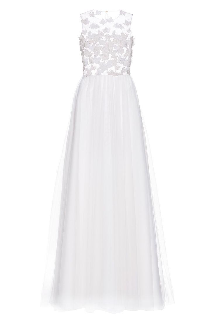 papillon d 39 amour dress kaviar gauche papillon d 39 amour dress bridal fashions couture. Black Bedroom Furniture Sets. Home Design Ideas