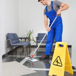 Hiring the best office cleaners is imperative to keep your business running smoothly. MRcool cleaning is a specialist in office cleaning…
