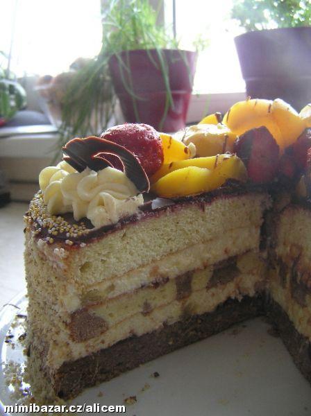 ananasovy dort - Hledat Googlem