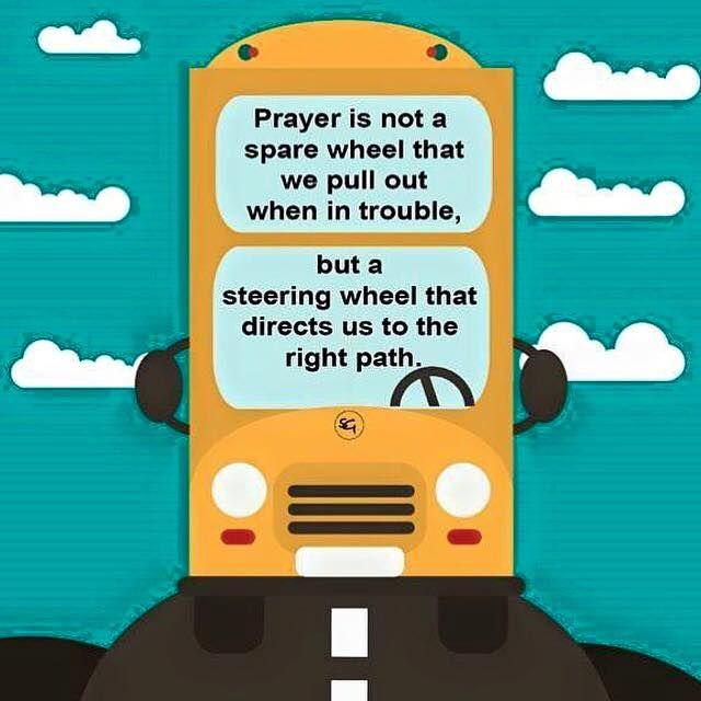 Oh Allah, The Most Kind, make us pray our 5 times daily Salaat on time. Ameen. #islam #salaat #prayer #salat #pray #deen #namaz #namaaz #fajr #Zohr #asr #magrib #esha #fard #witr