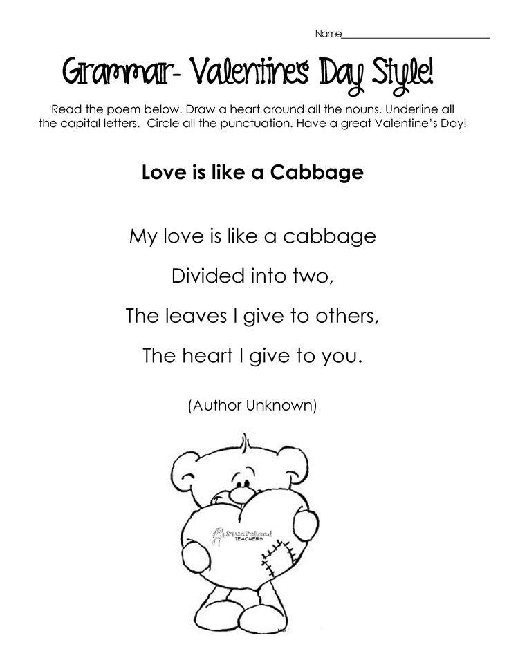 top 17 idei despre valentines day poems pe pinterest valentines songs for preschoolers