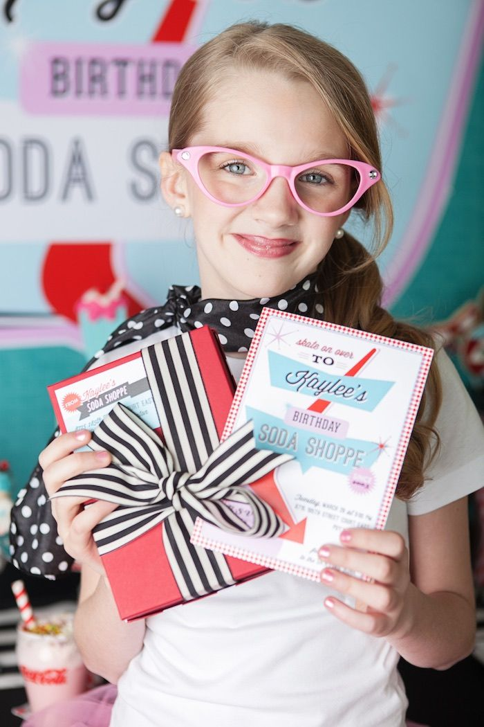 17 best images about teen    tween party ideas on pinterest