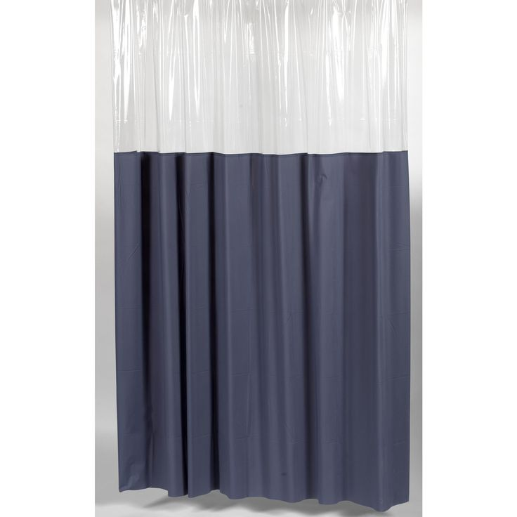 The 25 Best Vinyl Shower Curtains Ideas On Pinterest Clean Shower Curtains Clean The Washing