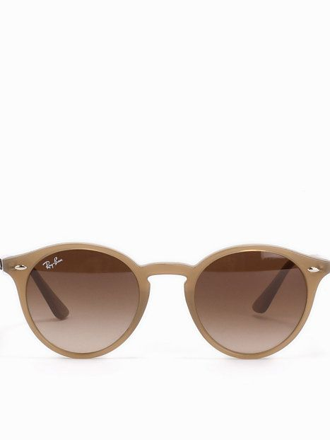 Nelly.com: RB 2180 - Ray Ban - women - Nude. New clothes, make - up and accessories every day. Over 800 brands. Unlimited variety.