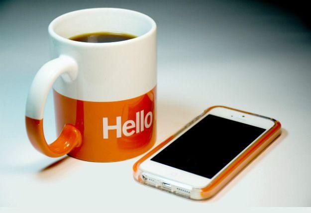 Lesados pelas operadoras de telefonia móvel - http://www.blogpc.net.br/2015/06/Lesados-pelas-operadoras-de-telefonia-movel.html #mobilidade