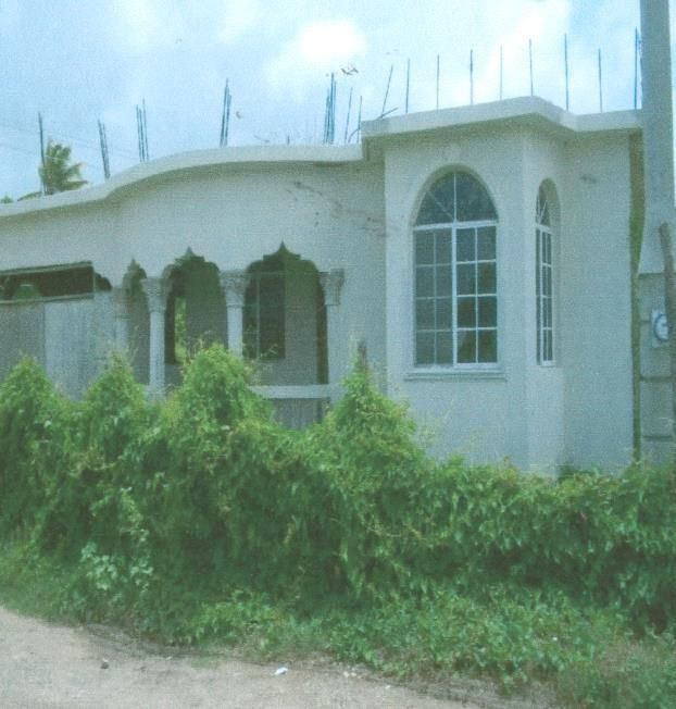 NHT House in Private Treaty for sale and comprises of 3 ...