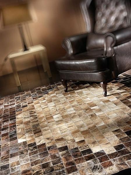 Guy Laroche Carpets Rugs Carpet