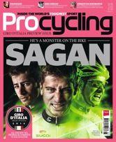 Retro pro bike: Marco Pantani's 1998 Bianchi Mega Pro XL - BikeRadar