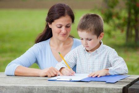 Dyslexie - tips voor de leerkracht