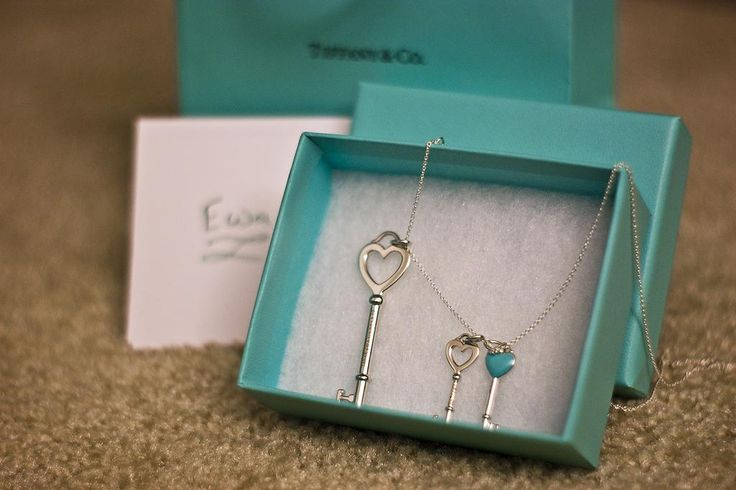 Discount Tiffany Outlet! Super Cheap!
