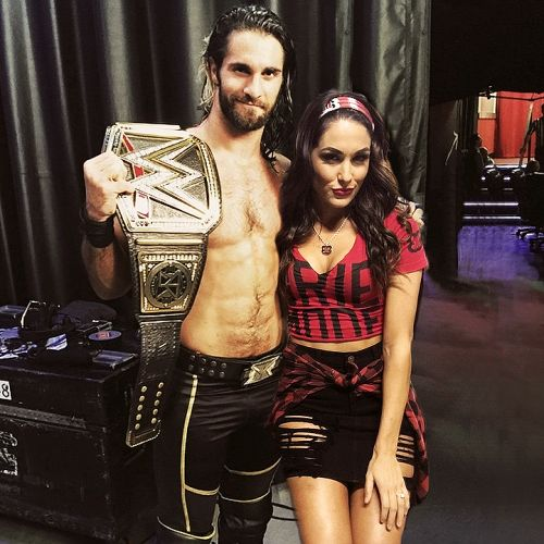 112 best images about wwe on pinterest