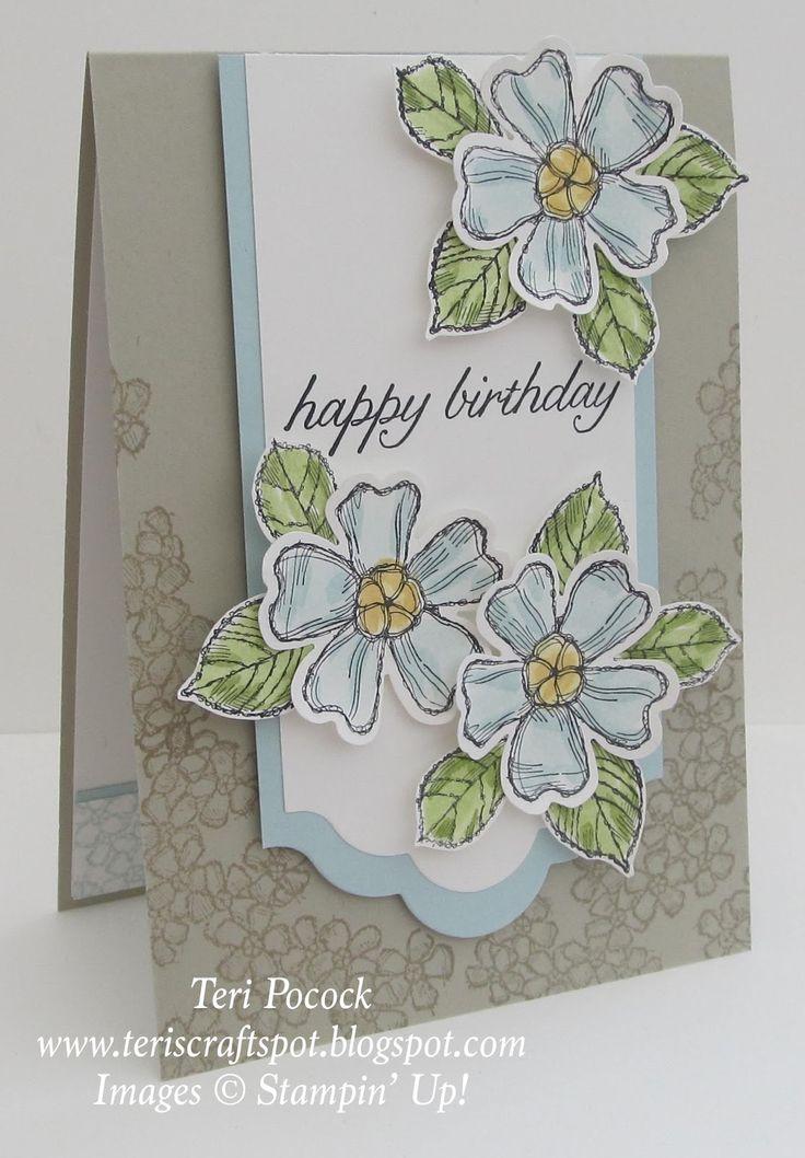Best 25 Make birthday cards online ideas – Birthdays Card Shop Uk