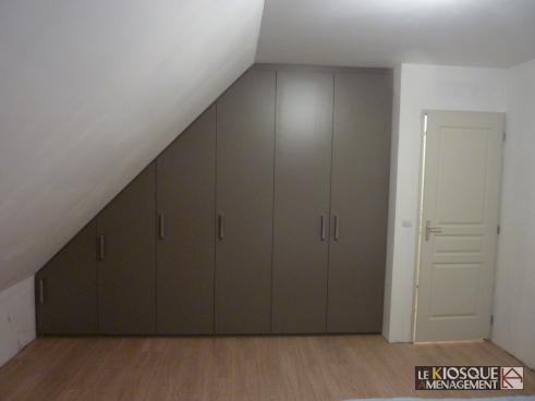 les 25 meilleures id es concernant le tableau portes battantes sur pinterest salles de bains. Black Bedroom Furniture Sets. Home Design Ideas
