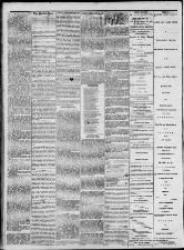 The Norfolk post. (Norfolk, Va.) 1865-1866, November 30, 1865, Image 2, brought to you by Library of Virginia; Richmond, VA, and the National Digital Newspaper Program.