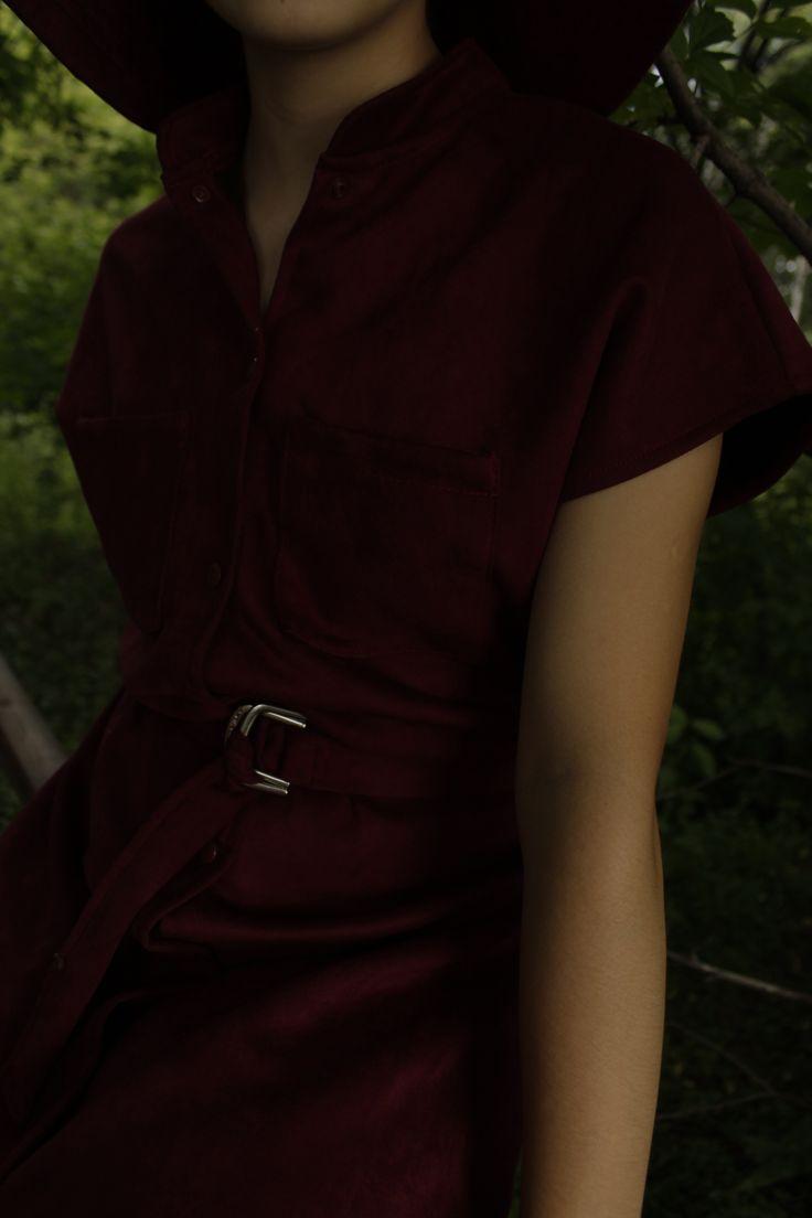 Пин от пользователя Elena на доске Helens_Raiment в 2019г. | Платья, Платье в пол и Лето