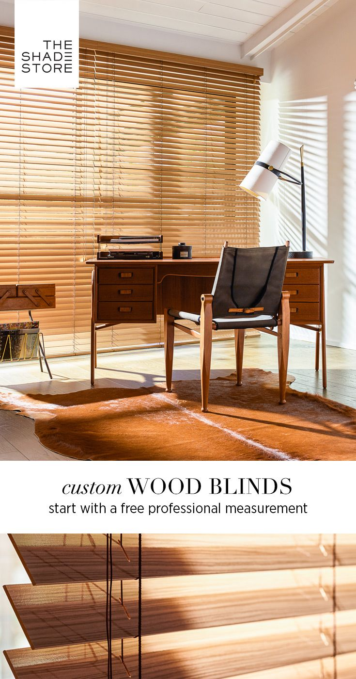 shades of wood furniture. Handcrafted In The USA, Shade Store® Provides Finest Custom Shades, Blinds Shades Of Wood Furniture N
