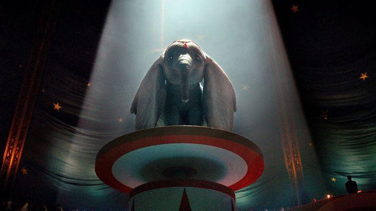 Dumbo 2019 Ganzer Film Deutsch Komplett Kino Dumbo 2019complete Film Deutsch Dumbo Online Kostenlos Ganzer Film Dumbo Movies Online New Movies To Watch