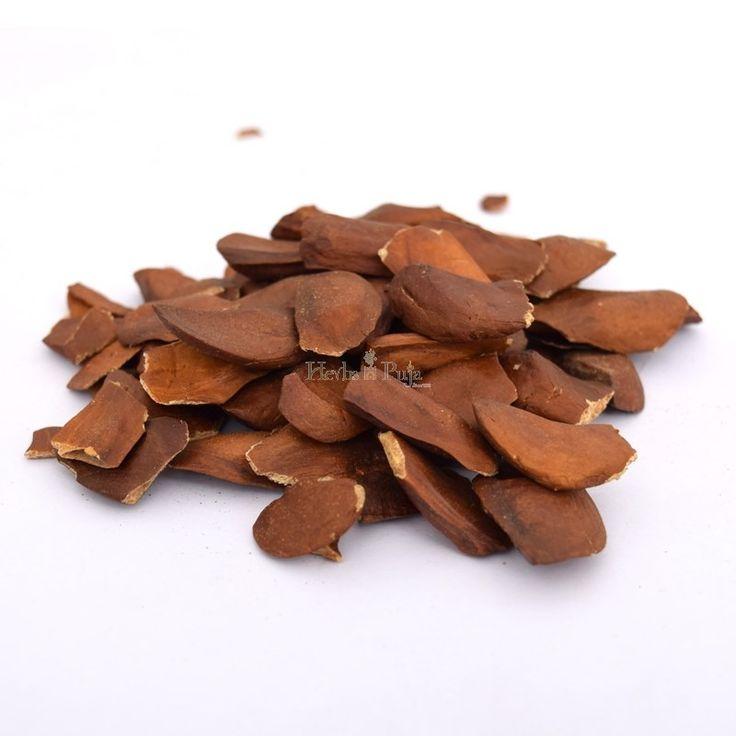Sky Fruit Seeds  Buy Online http://herbsnpuja.com/thenkani-seeds-sky-fruit-seeds.php