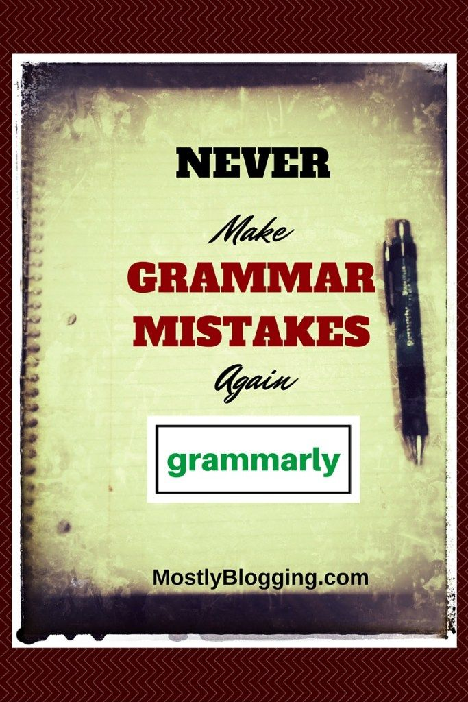 reword your essay