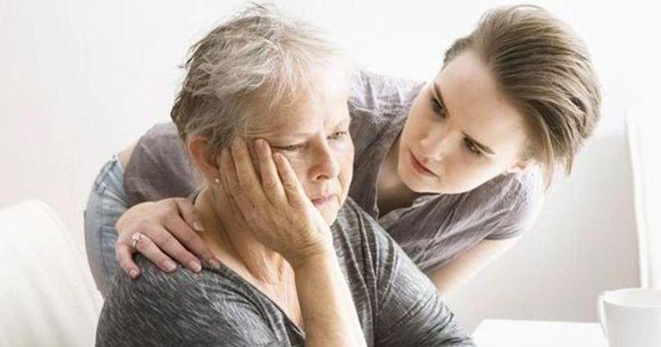 For Cassandra Jones, the cost of dementia & Alzheimer's means watching her…