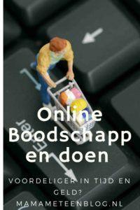 Online Boodschappen doen? Is dat voordelig voor je portemonnee en houd je meer tijd over? https://mamameteenblog.nl/creeert-online-boodschappen-doen-extra-tijd-voor-drukke-gezinnen/