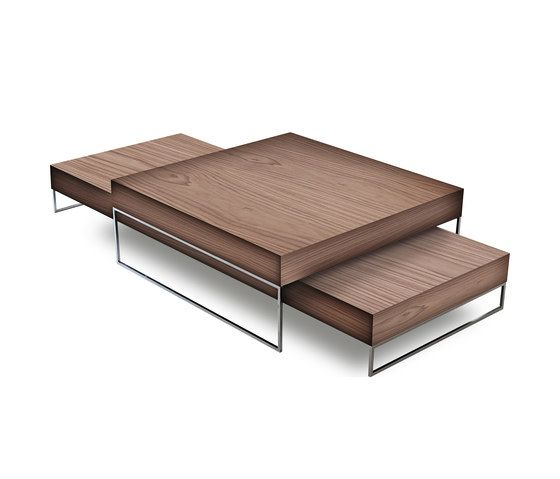Tavolini 9500 - 27 | 28 Table by Vibieffe | Architonic