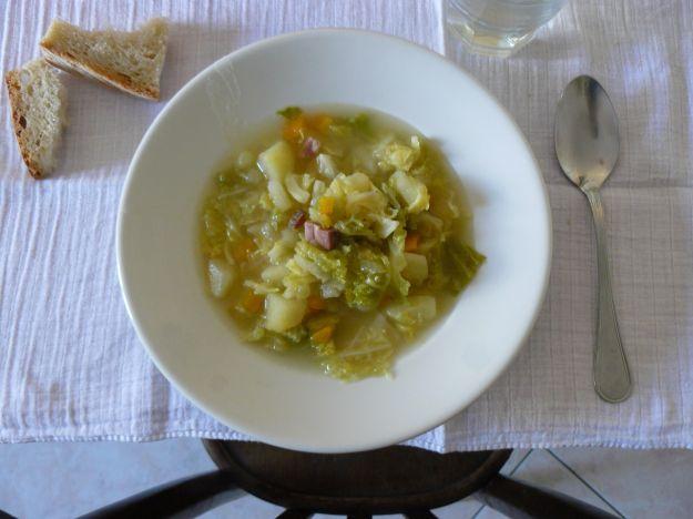 Verze e patate, le ricette più buone | Ricette di ButtaLaPasta