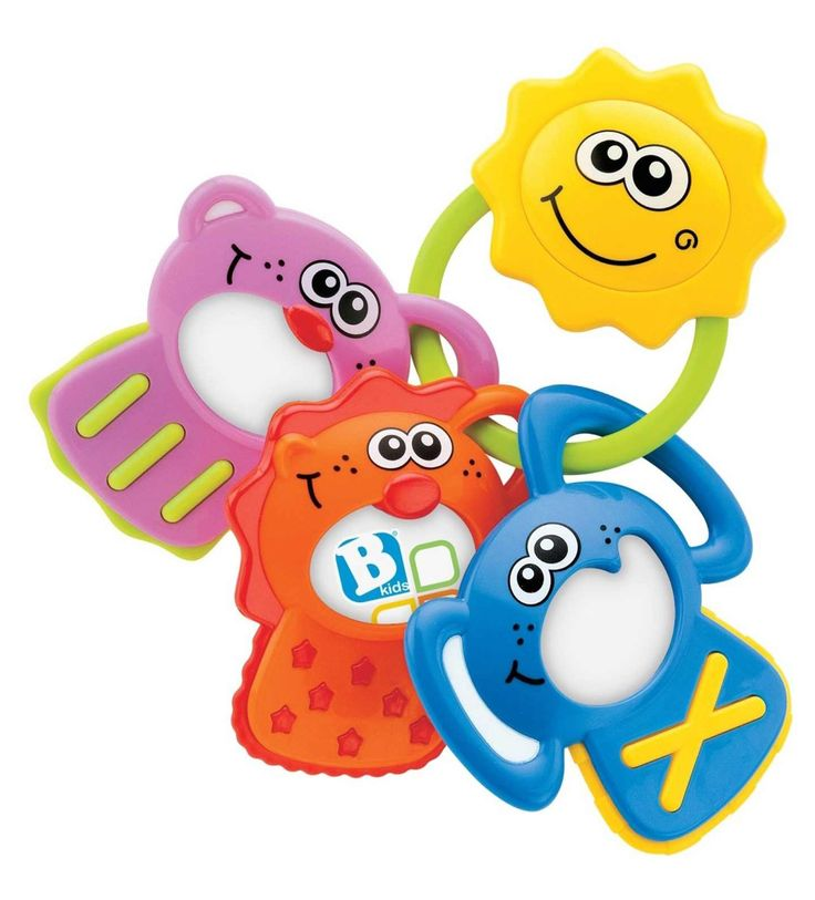 B Kids Musical Photo Buddies  Assorted Colour – The color of some product parts may vary from what is shown in the image  Key Features of B Kids Musical Photo Buddies Designed to encourage parents to spend quality time exploring, enjoying and sharing playful, enriching moments with their kids Conforms to all international quality norms such as EN 71 Waterproof Attractive Packaging Non toxic Best pass time for your baby when they are alone  B Kids Musical Photo Buddies