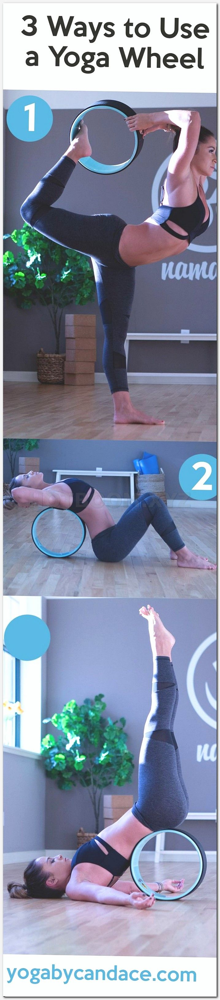 25+ best ideas about Yoga poses chart on Pinterest | Yoga ...