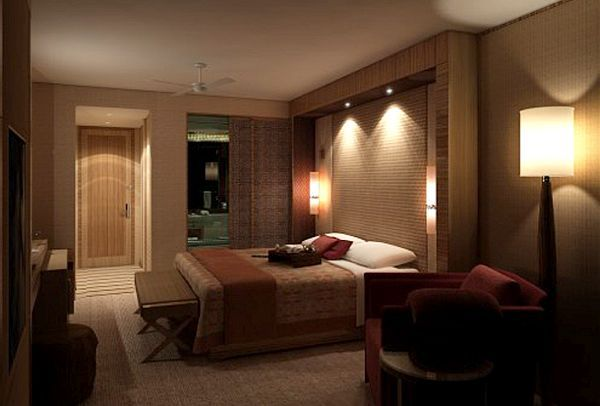 18 best images about bedroom lighting ideas on pinterest