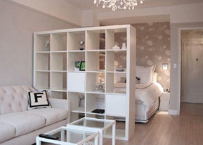 zöld kanapé lakás - Google keresés