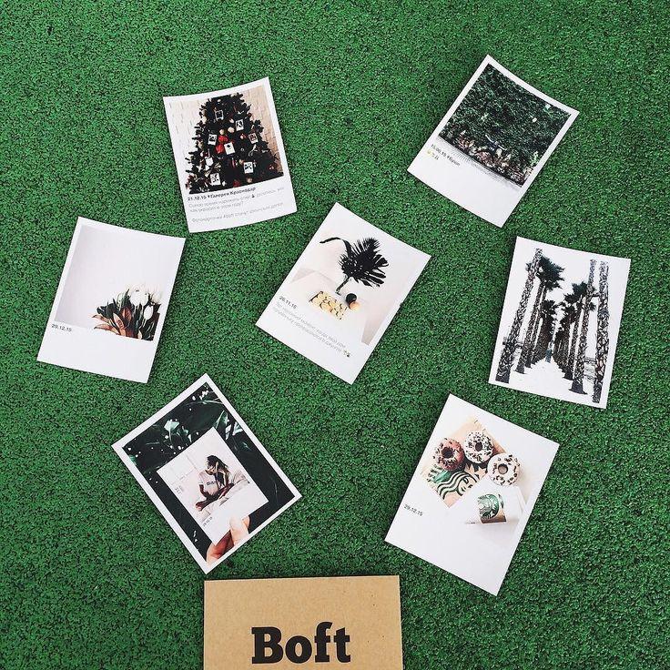 Доброе утро друзья! Пока вы просыпаетесь мы продолжаем выкладывать фотографии из Олимпийского парка #boftolimpic  А ещё мы хотим поблагодарить наших подписчиков @nektori и @natalka_sportlife за их рассказы о себе и отношению к фотографии в целом и подарить им Промо-код на распечатку 2 фотографий  Хорошего дня!  #boftolimpic by boftkuban