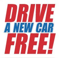 Free Car Solution - Get Paid To Drive!