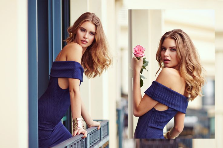 Love Buzz Campaign by Princess Polly