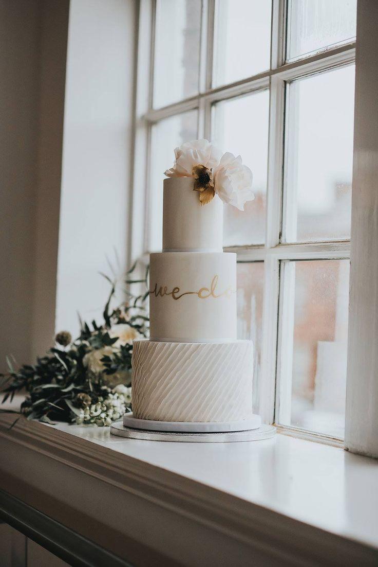 Wedding Cake Manchester Wedding Cake Cheshire Contemporary Wedding Cake Manchester Luxury Wedding Cake Manchester Wedding Cake Design Cheshire