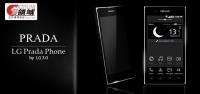 Dual core Prada phone with Android Ice Cream Sandwich... yummmmmy  http://www.dealshongkong.com/mobile.php?deal_display=10511#LG_-_The_Prada_phone_by_LG_with_Android_OS_and_warranty