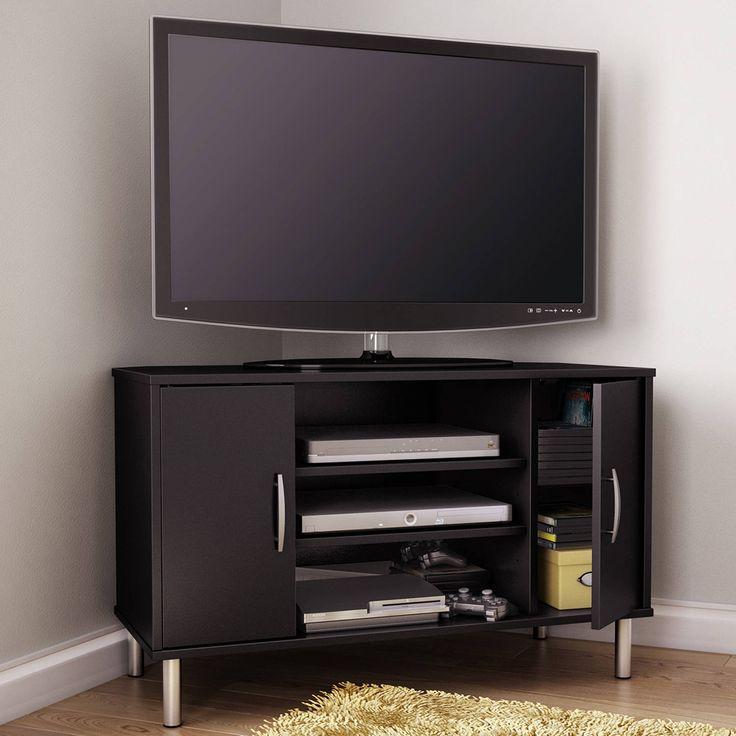 Corner Tv Tables For Flat Screens