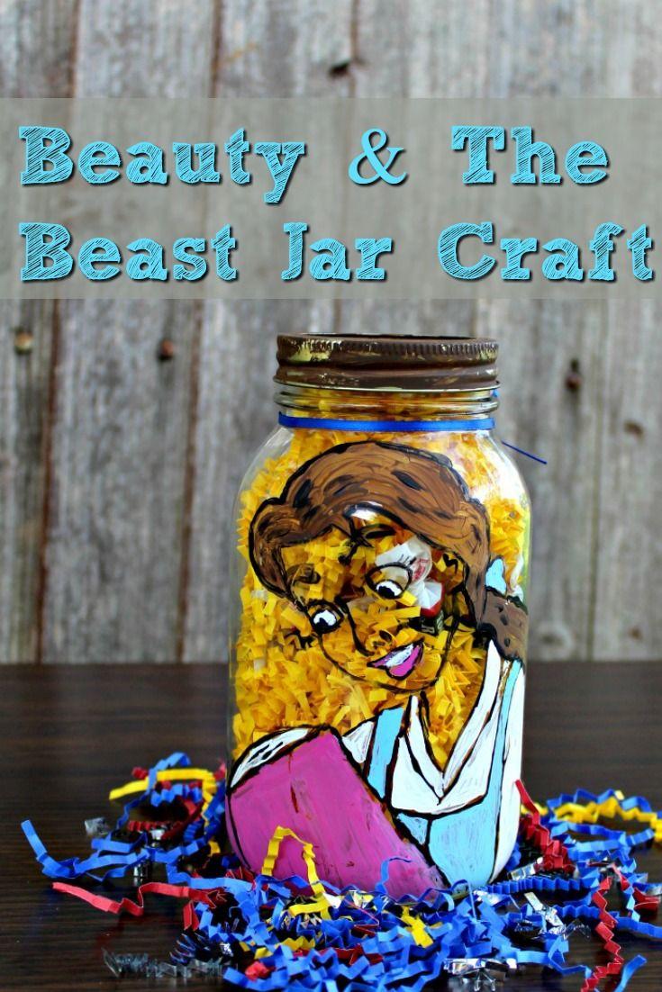 Mason Jar Crafts For Teachers Disney Diy Jar Crafts Mason Jar