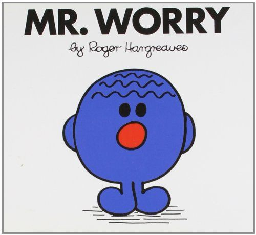 Mr. Worry (Mr. Men Classic Library) null http://www.amazon.de/dp/1405235896/ref=cm_sw_r_pi_dp_IAaGvb0BFQTB3