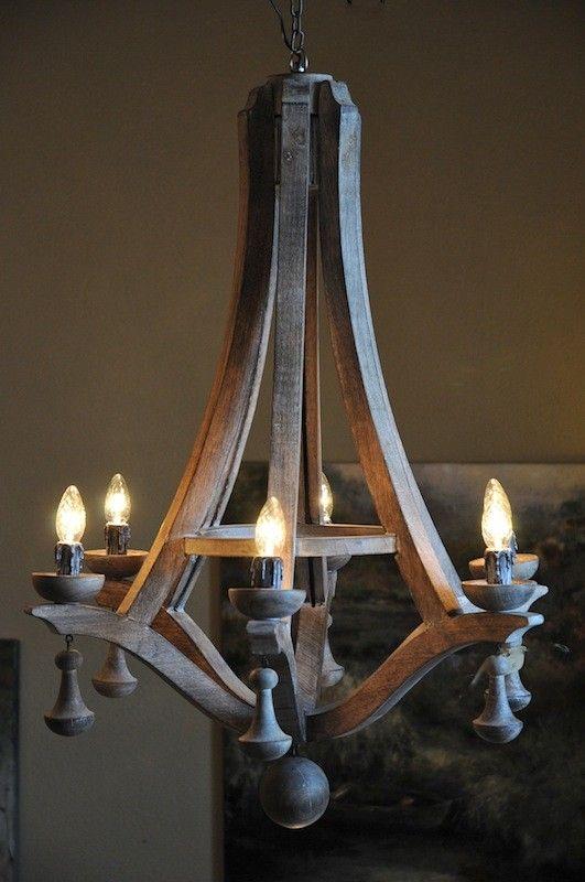 17 Best ideas about Wooden Chandelier – Wood Chandelier Lighting