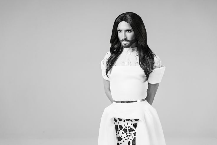 eurovision conchita press conference