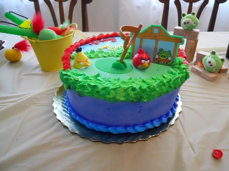 Best 25 Publix ice cream cake ideas on Pinterest Publix cookie