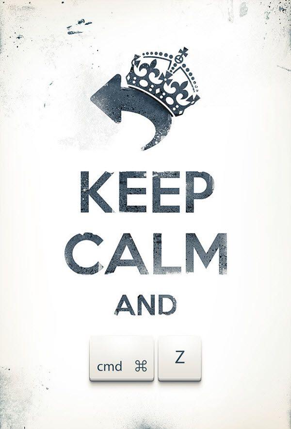 Keep Calm & Love Your Web Designers  http://www.integraphix.com/services/chicago_web_design