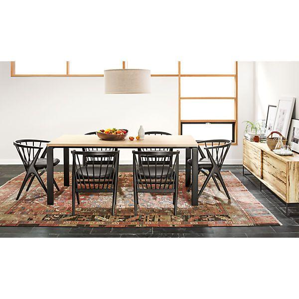 Helge Sibast Design Room And Board