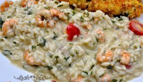 risoto-camarão-arroz-arboreo-monta-encanta-23