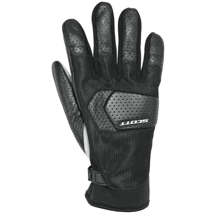 Γάντια SCOTT SPV Mesh 2 Κωδικός Προϊόντος: 237744   Τιμή: 55,00 €