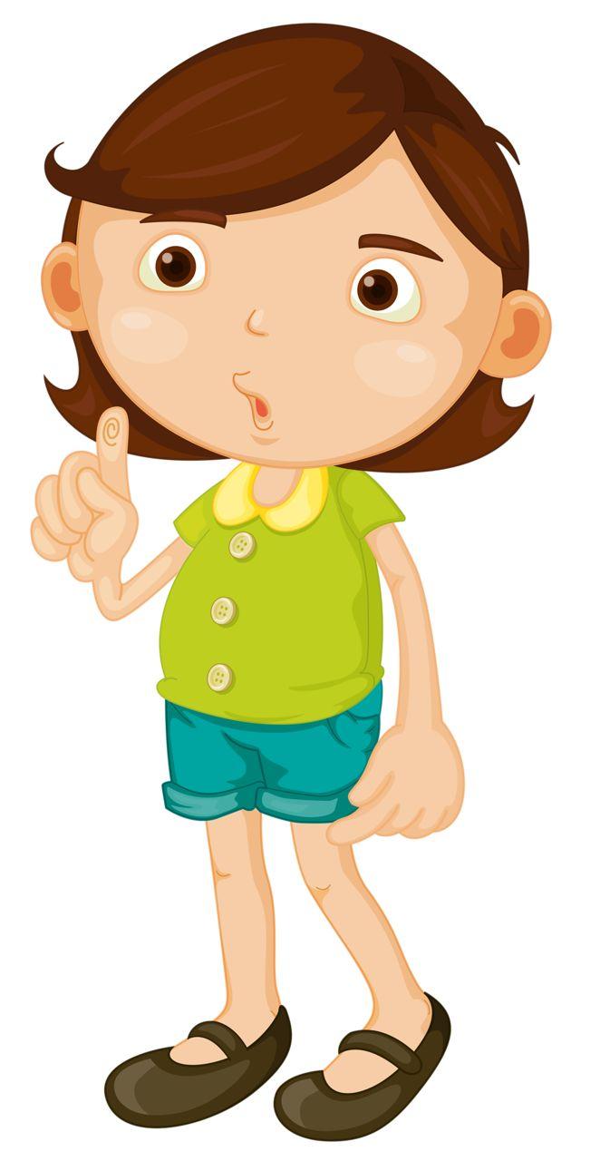 141 best deti images on pinterest preschool clip art and rh pinterest com