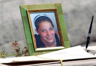 Dopo quasi 4 anni dalla morte di Yara Gambirasio, arriva la notizia direttamente dal Ministero dell'Interno, dell'individuazione dell'assass...