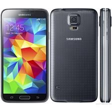 Get best deals from Daraz, yayvo, other Pakistani shopping stores. Compare prices on www.priceblaze.pk - Samsung Galaxy s5 SM-G900f